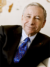 /images/signatory/jean-todt1.png